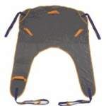 Imbracatura-Quickfit