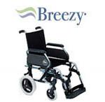 brand-breezy