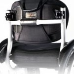 j3-carbon-wheelchair-back