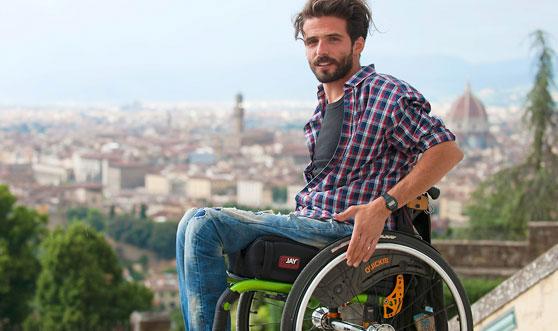 jay-wheelchair-cushions