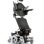 jive-up-standing-wheelchair