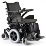 quickie-salsam2-powered-wheelchair
