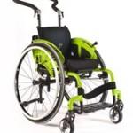 simba-childrens-wheelchair