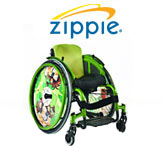 zippie-wheelchairs