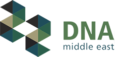 DNA Middle East | We improve lives, We improve clinical practices