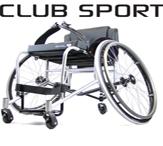 club-tennis-icon