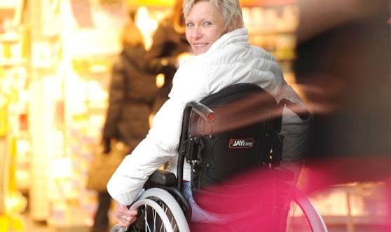 jay-wheelchair-backs