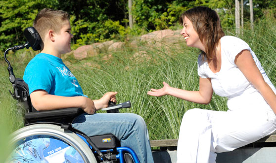 jay-wheelchair-headrests
