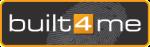 logo-b4m