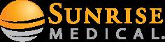 sunriselogo