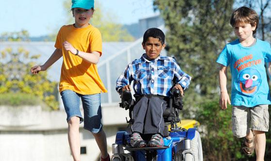 zippie-power-wheelchairs