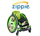 zippie-wheelchairs